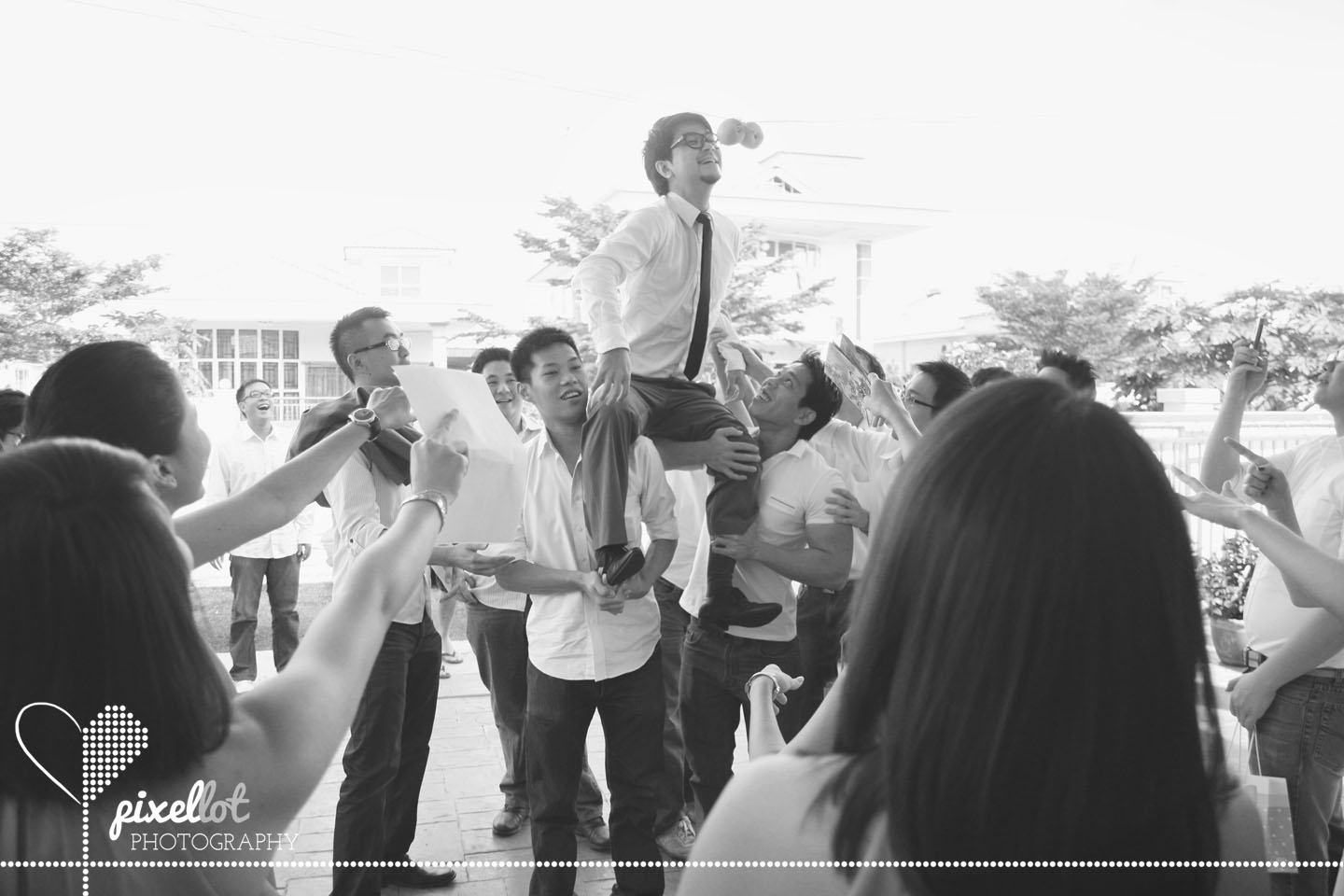 groom-wedding-games
