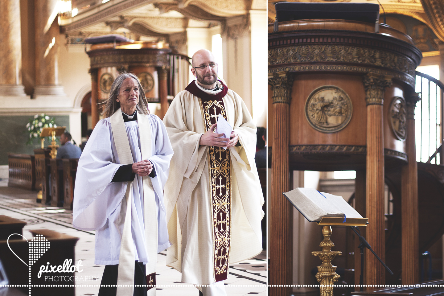 priest-wedding-church-ceremony-london