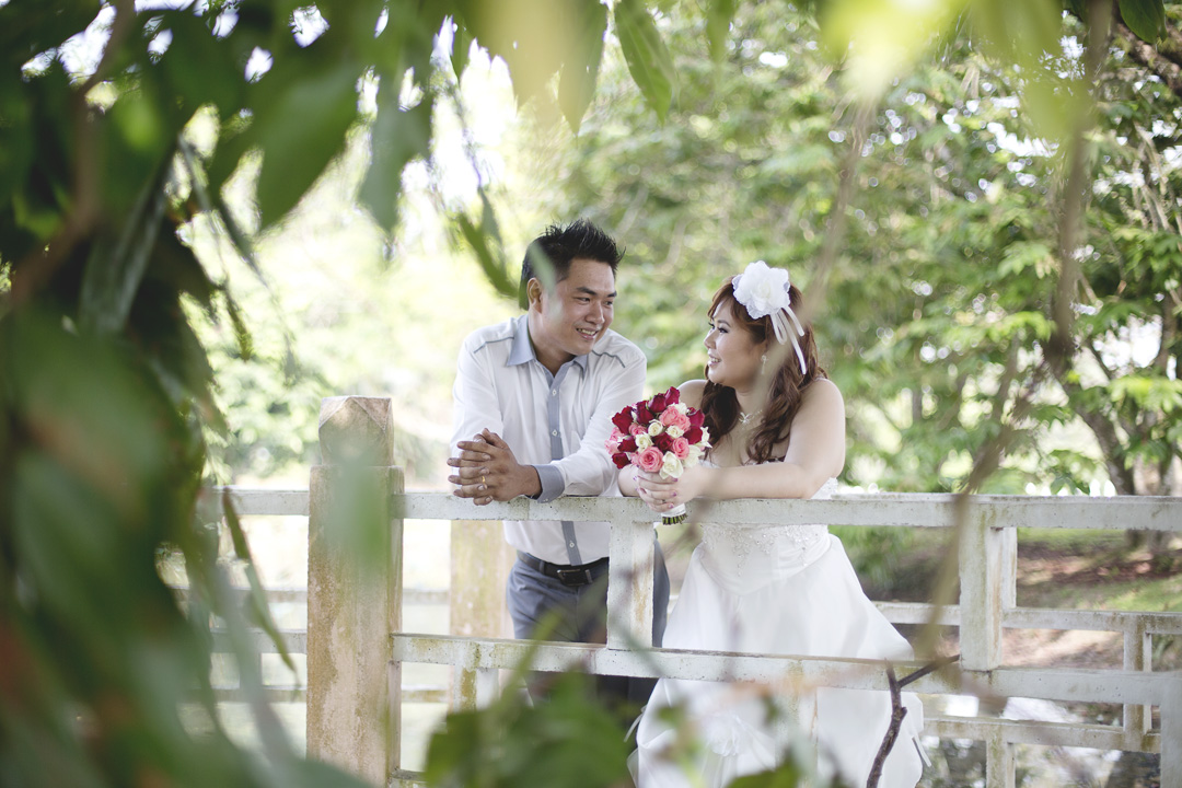 taiping-wedding-photography-lake-garden-flowers